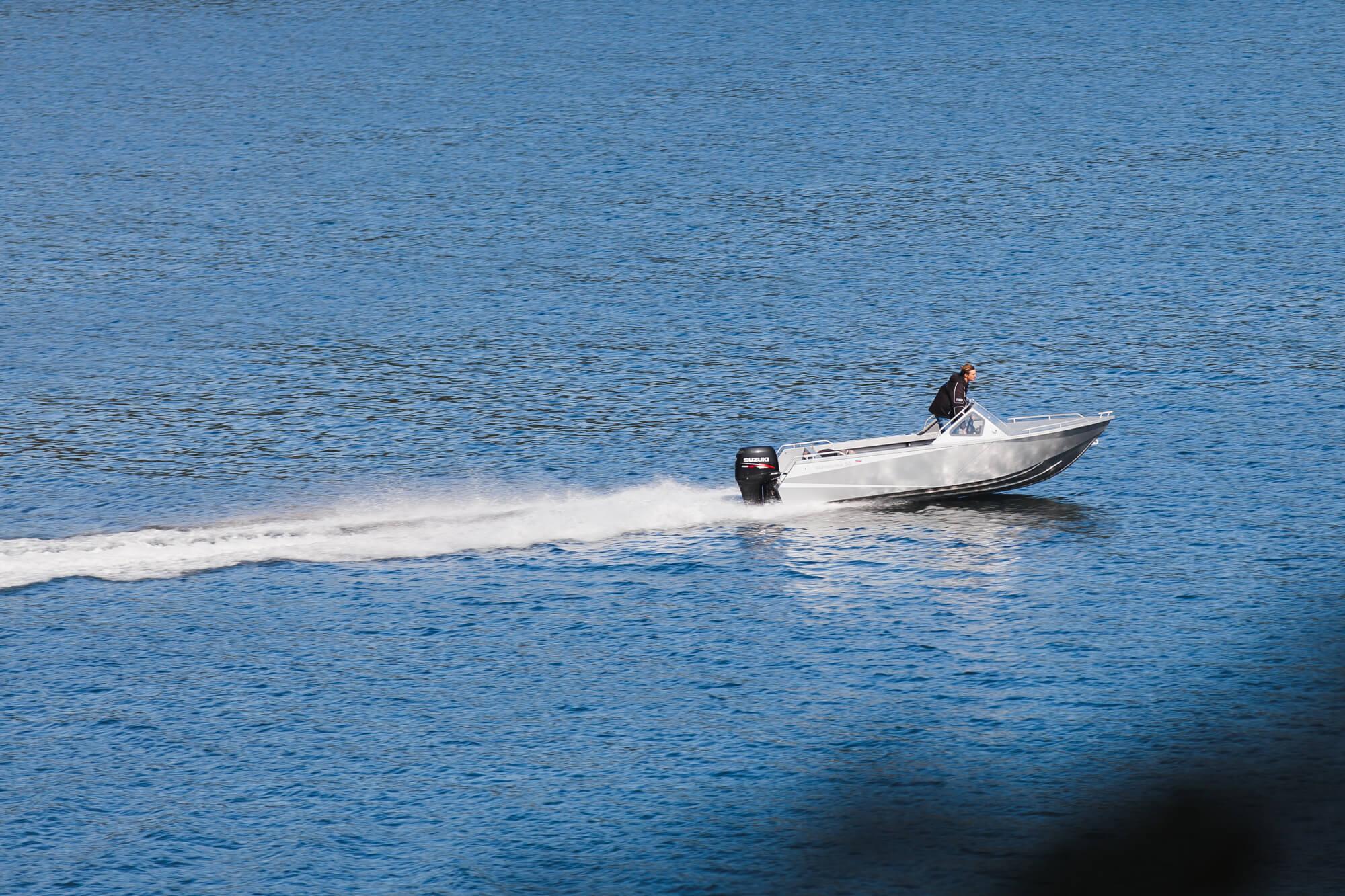 Лодка барракуда в саратове купить